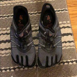 Fila Skele-Toes Sneakers